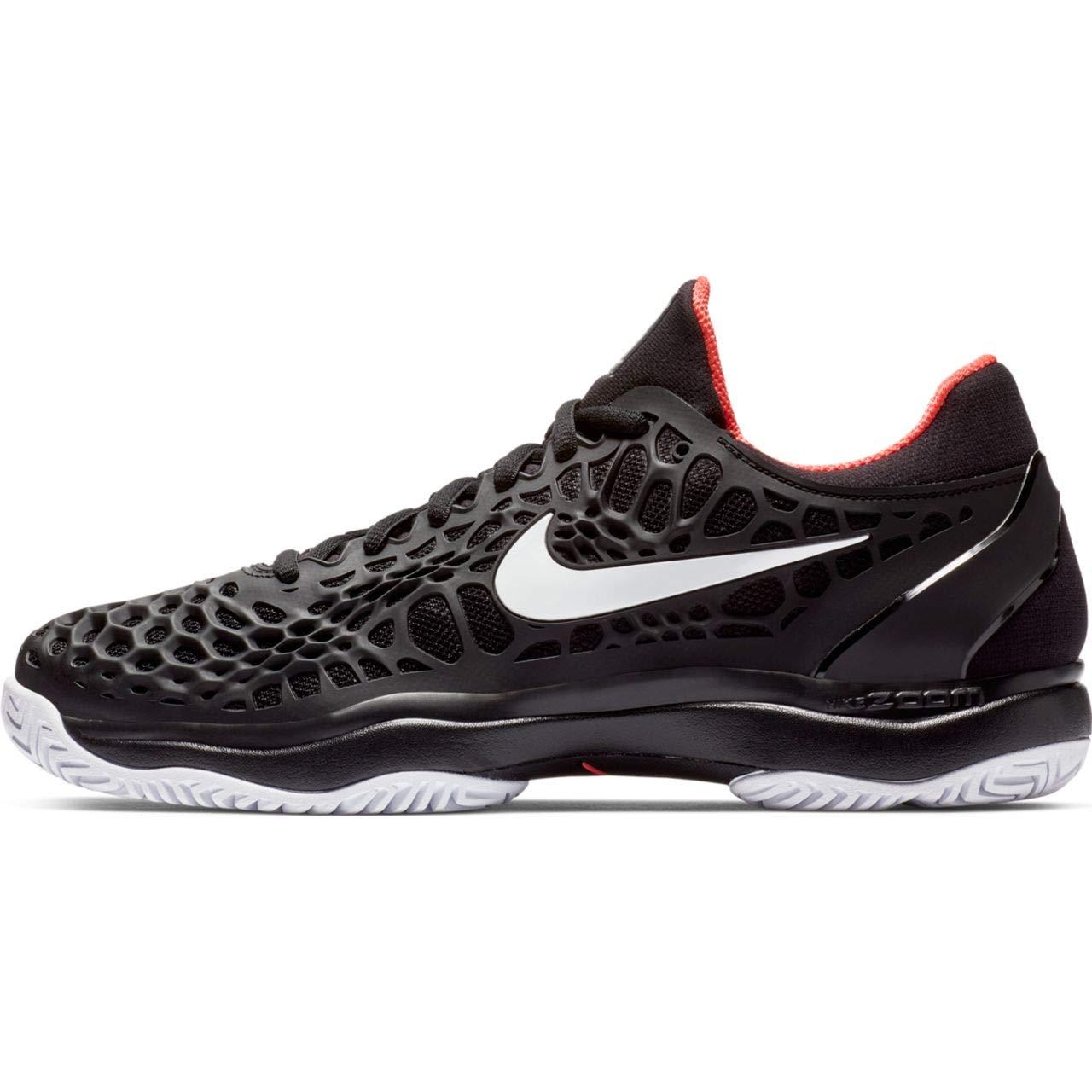 d8e014f7 Amazon.com | Nike Air Mission Mens Cross Training Shoes 629467-101 |  Fitness & Cross-Training