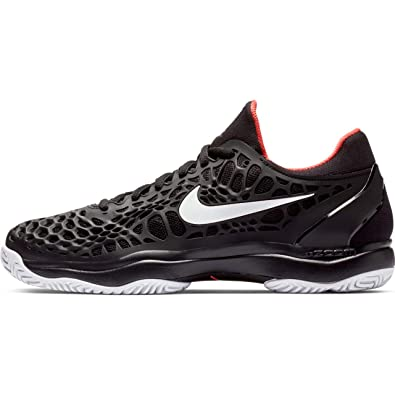 495b18b25b Amazon.com | Nike Air Mission Mens Cross Training Shoes 629467-101 ...