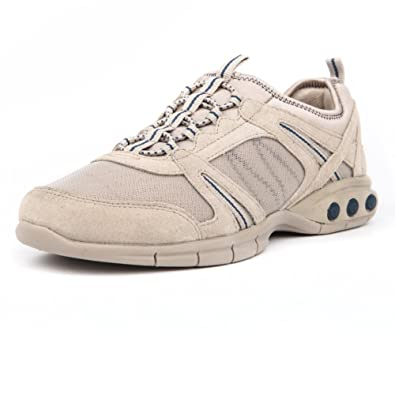 Therafit Dawn Sneaker