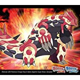 Nintendo 3ds Pokémon Omega Ruby Alpha Sapphire Sup