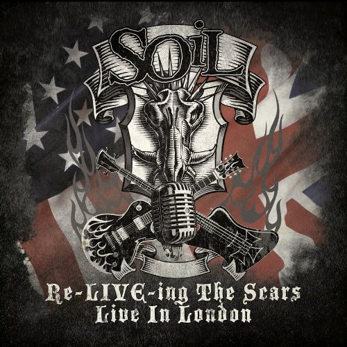 re-live-ing-the-scars-cd-dvd