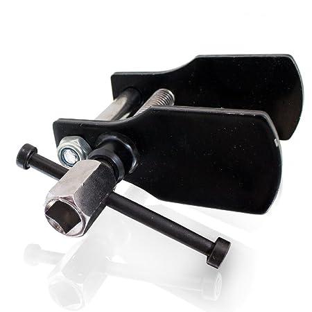 BITUXX/® universal Bremskolbenr/ücksteller Bremskolbenzange R/ücksteller Kolben Bremskolben Bremszylinder Bremssattel Bremse