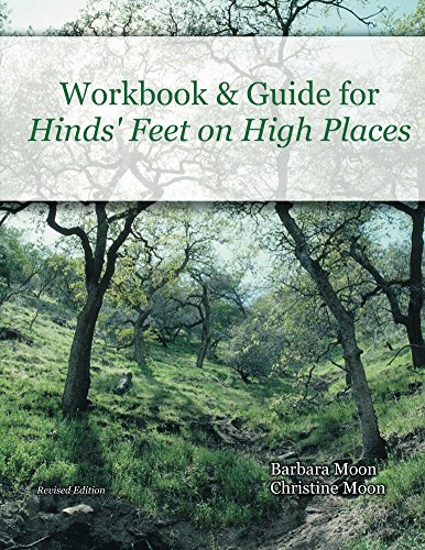 Workbook and Guide for Hinds' Feet on High Places