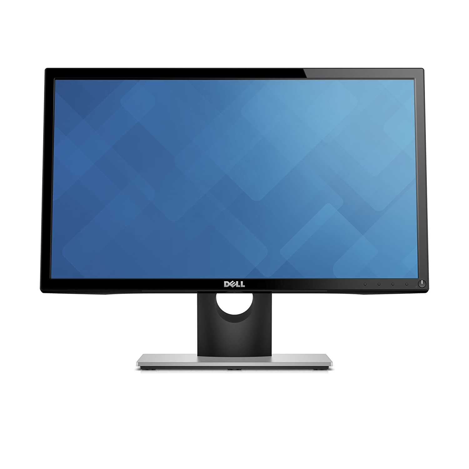 Dell SE2216H - Monitor de 22' Full HD (LED, 250 CD/m² , 3000:1, 12 ms) Color Negro Dell SE2216H - Monitor de 22 Full HD (LED 250 CD/m² Dell Computers 091B848