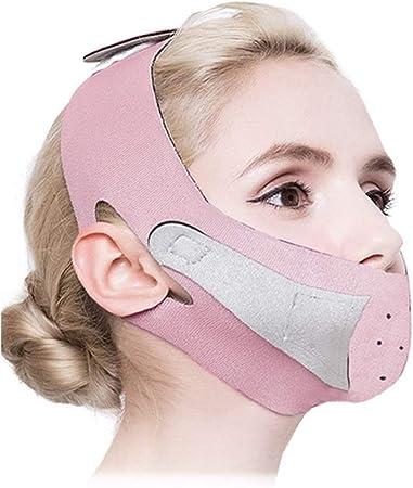 マスク あご