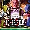 Poker Pulp