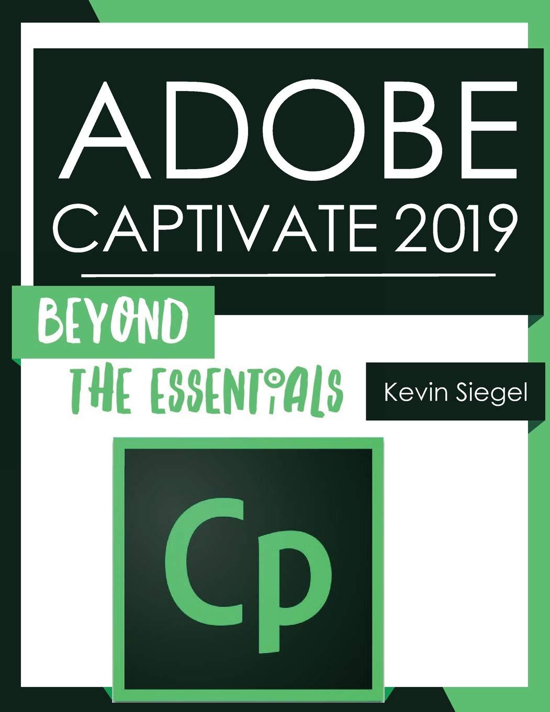 Adobe Store - Adobe Captivate ( release)