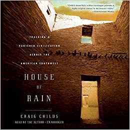 Como Descargar U Torrent House Of Rain: Tracking A Vanished Civilization Across The American Southwest PDF Web