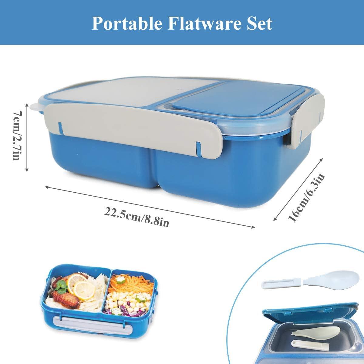 blu classico in pelle color pesca blu BAOZIV587 Cuscino per toilette Cuscino tre pezzi Gabinetto universale per merletto in stile europeo Cuscino per WC carino
