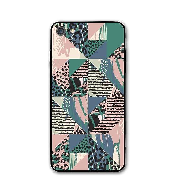 iphone 8 case africa