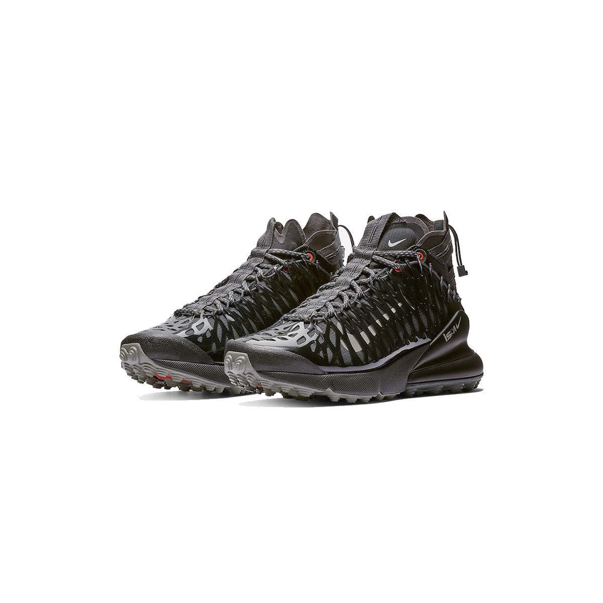 | Nike Air Max 270 SOE Mens Bq1918 002 Size 11