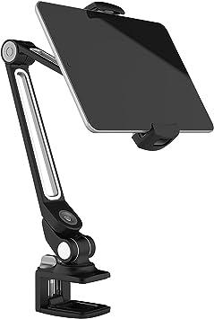 Sinland Ipad Halterung Tablet Tischhalterung Elektronik