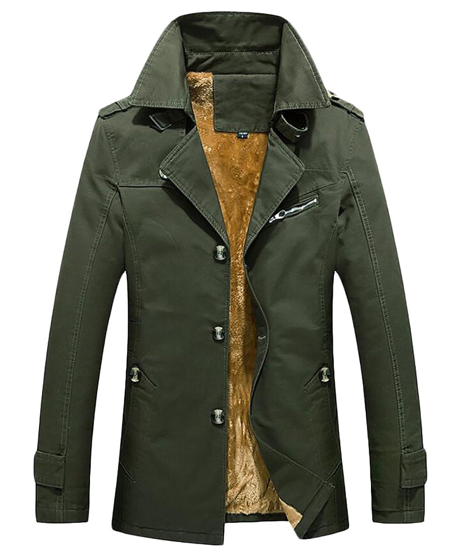Cheap Esast Mens New Long Sleeve Slim Fit Embroidery Printing 4 Button Suit Vest Premium Vest supplier