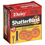 Daisy Outdoor Products 990873-406 Sha...