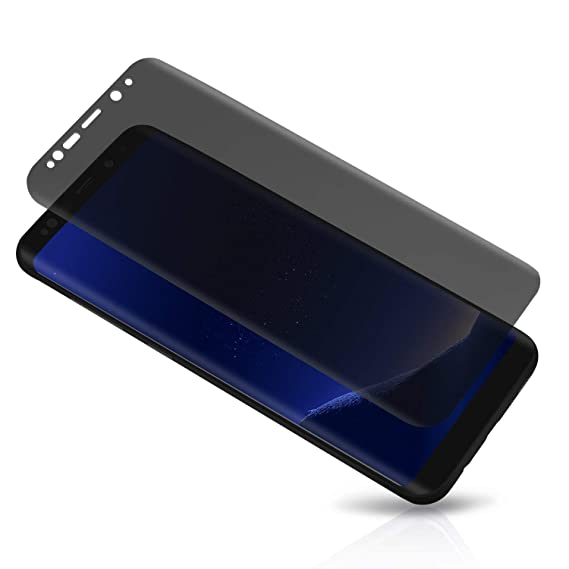 spy tek cell phone case