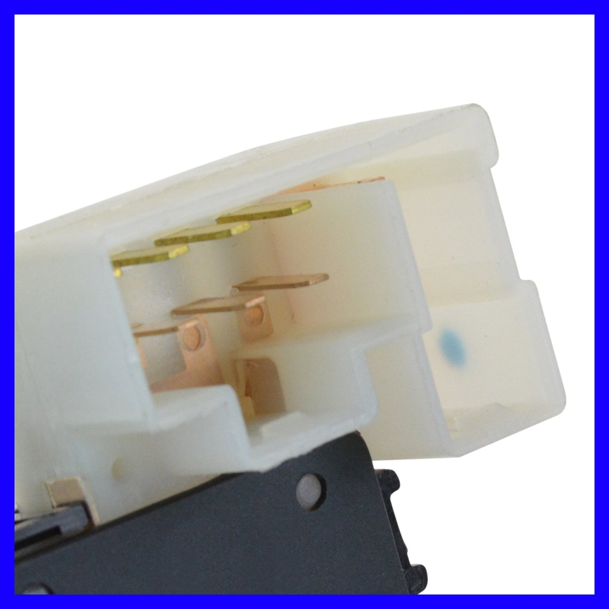 Headlight Turn Signal Combination Switch Lever for Nissan Pathfinder D21 D720