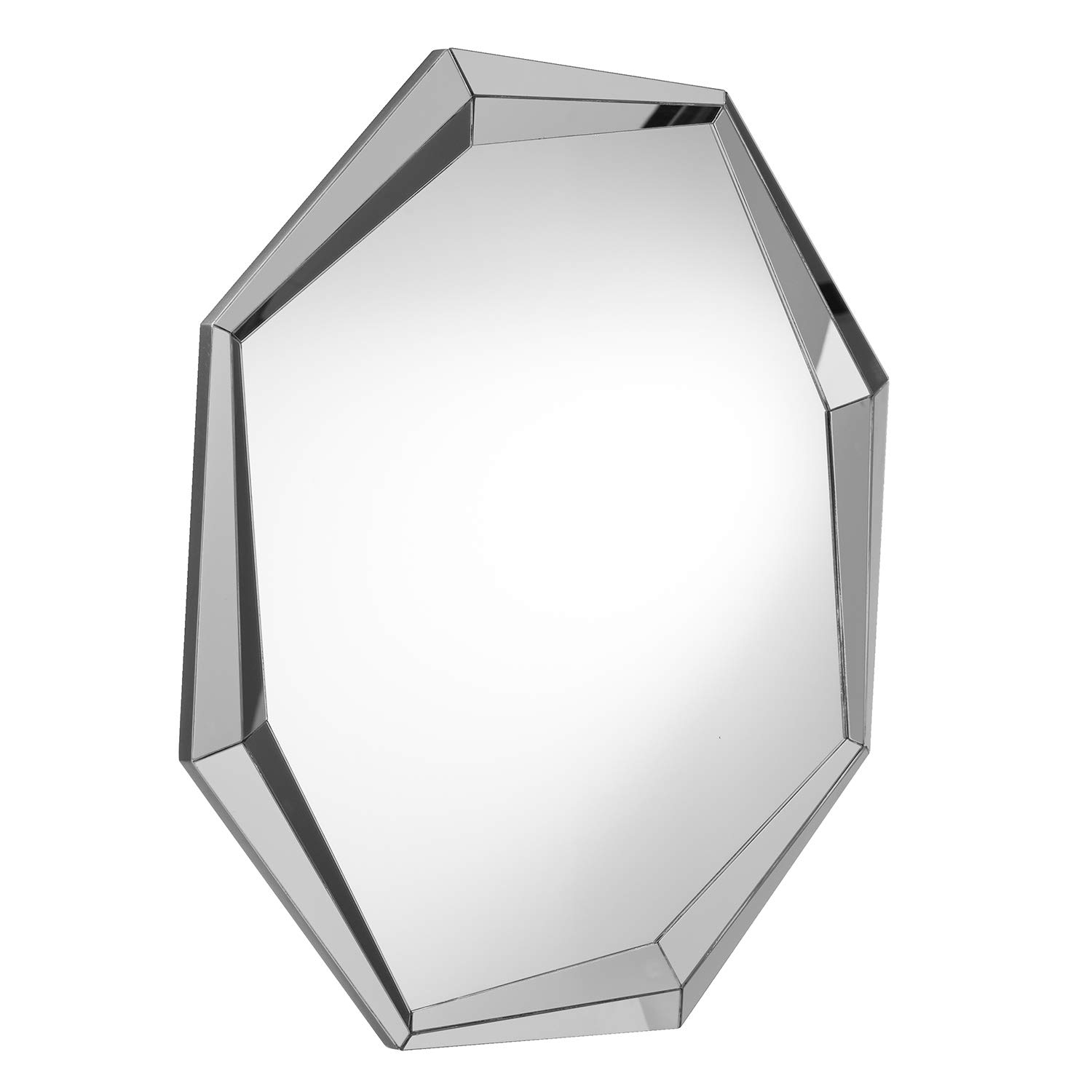 Amazon.com: Southern Enterprises Roxlynn Mirror: Home & Kitchen
