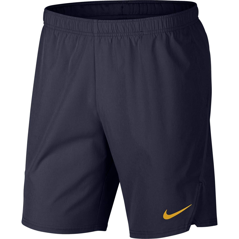 da4078e7b1ba2 Amazon.com  Nike Court Flex Ace Mens 9
