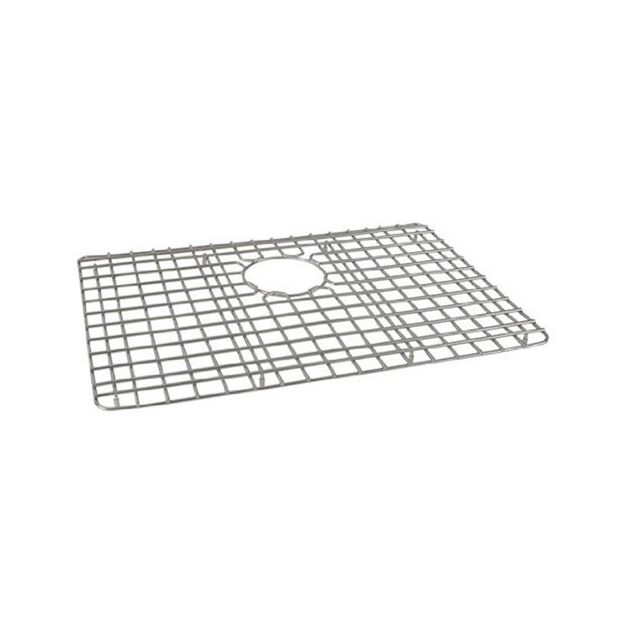 Franke Professional Series Bottom Sink Grid for PSX120309