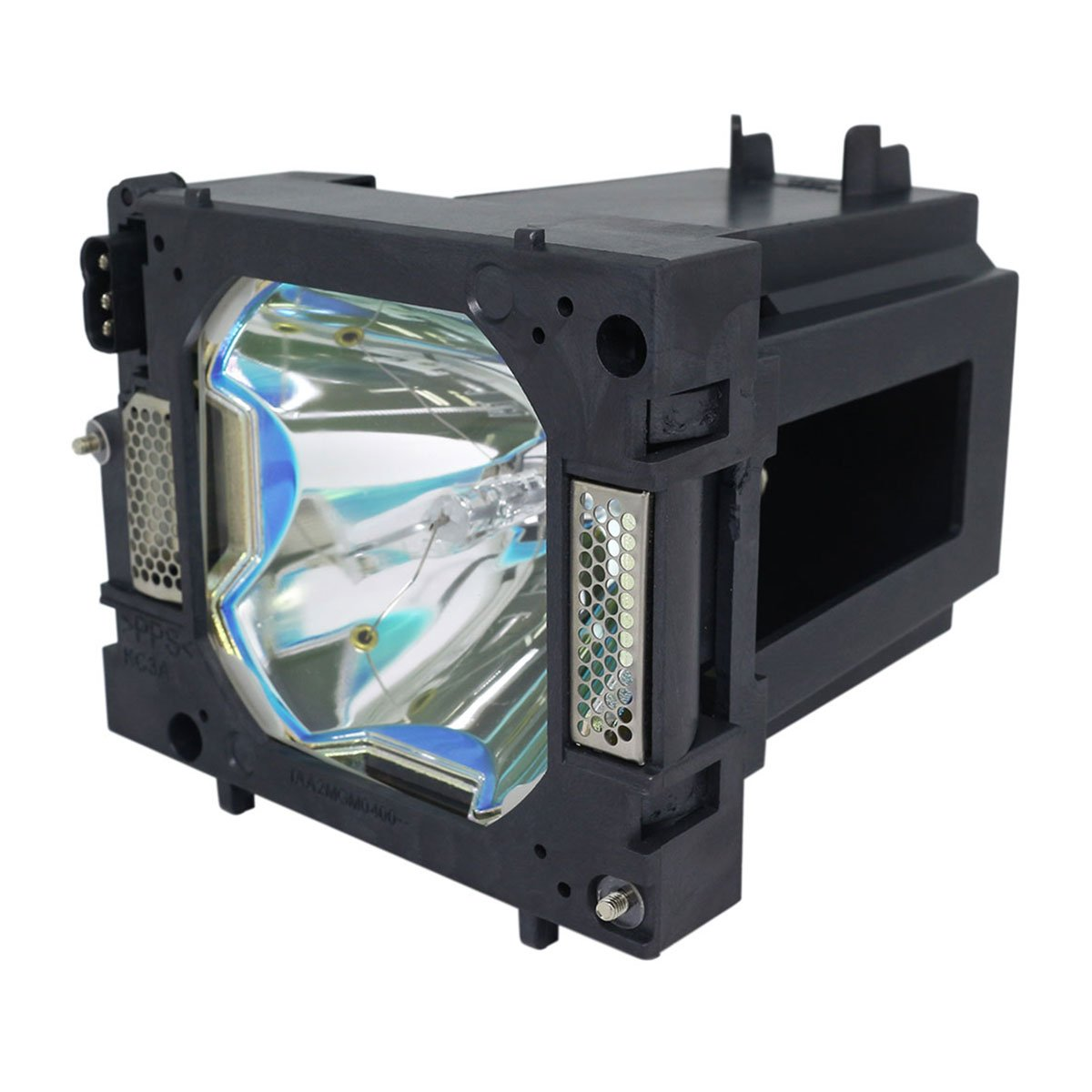 SpArc Platinum for Christie 003-120641-01 Projector Lamp with Enclosure