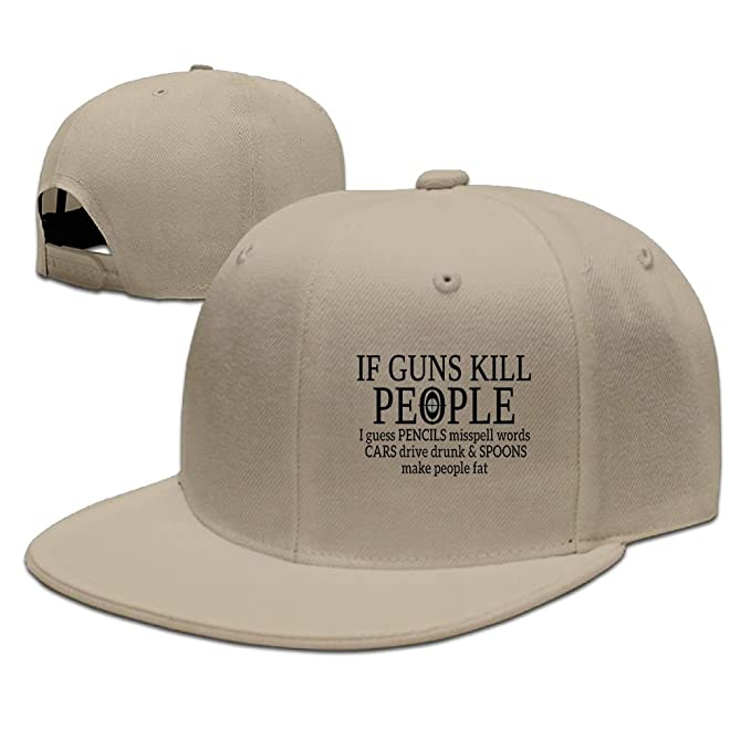 69bffeb32d095 Jian BOJI If Guns Kill People