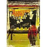 Les Négresses Vertes : A l'affiche - DVD