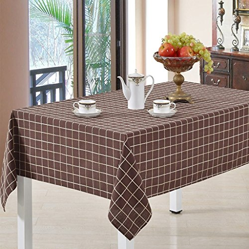 Large Plaid Wallpaper - Bed linen bed linen tablecloths fences brown rectangular pad plaid waterwater water table aquifers cover (Size: XXL)