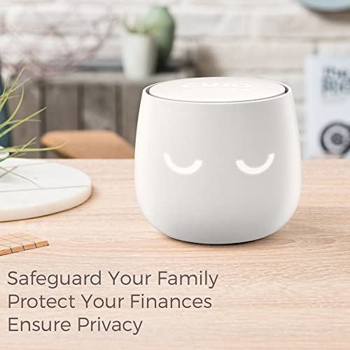For Sale Only Fs Cujo Smart Internet Security Firewall