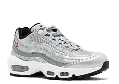 low price air max 95 qs womens scarpa 13075 d87f4