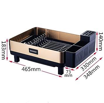 Dokumentenportal Küche Storage Shelf Pan Pot Einschubgitter ...