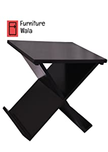 Furniture Wala/Coffee Tables/Console Tables/End Tables/Nesting Tables/Other (Tables)/Pedestal Tables/Sofa Tables