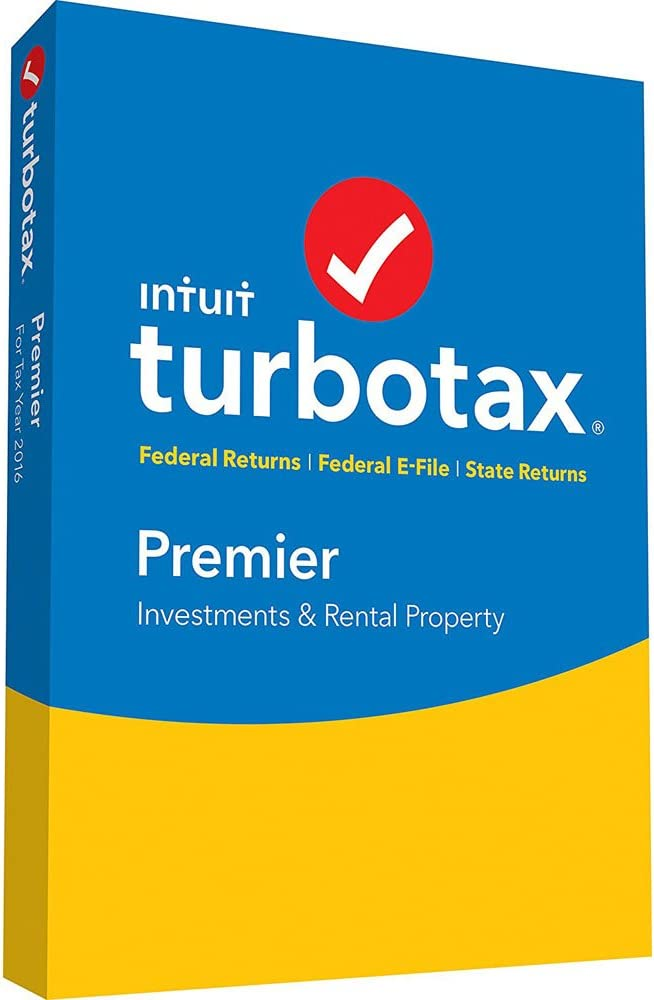 Federal E-file Federal only Turbotax 2014 Basic New in sealed box.