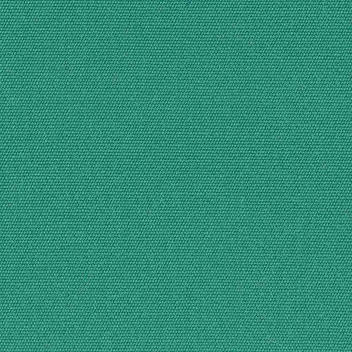 (Sunbrella Fabric, Aquamarine (Teal) 60