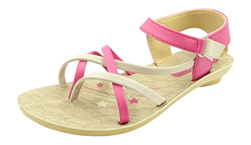 2bf499c171d9 VKC Women s Fashion Sandals  Buy Online at Low Prices in India ...