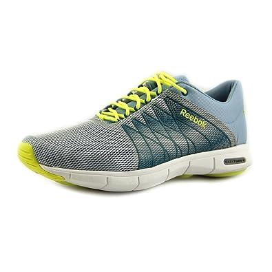 scarpe da ginnastica reebok easytone