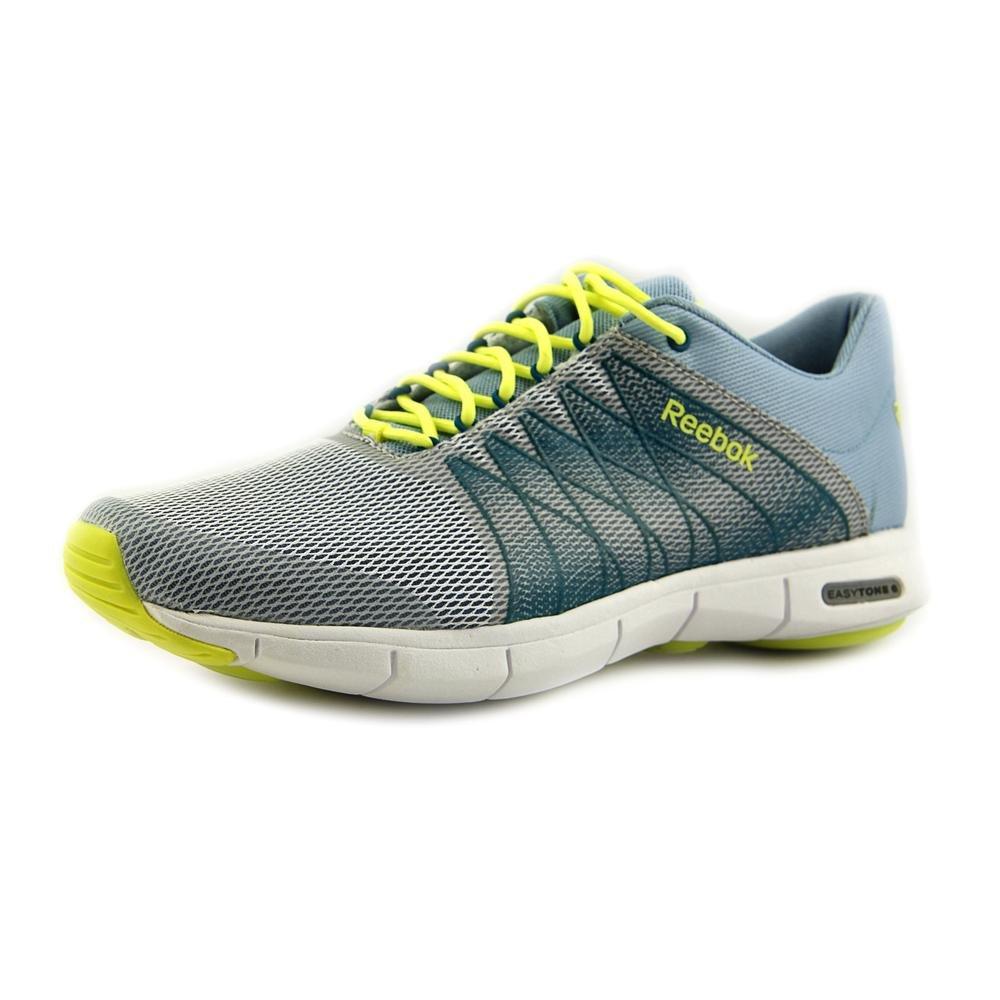 Reebok Easytone 6 Fly II Womens Walking Shoe