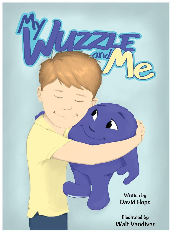 Download My Wuzzle & Me PDF
