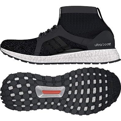 adidas Ultraboost X All Terrain, Zapatillas de Trail Running para Mujer: Amazon.es: Zapatos y complementos