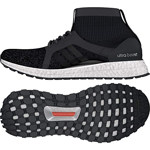 adidas Ultraboost X All Terrain, Zapatillas de Trail Running para Mujer: Amazon.es: Zapatos y complementos
