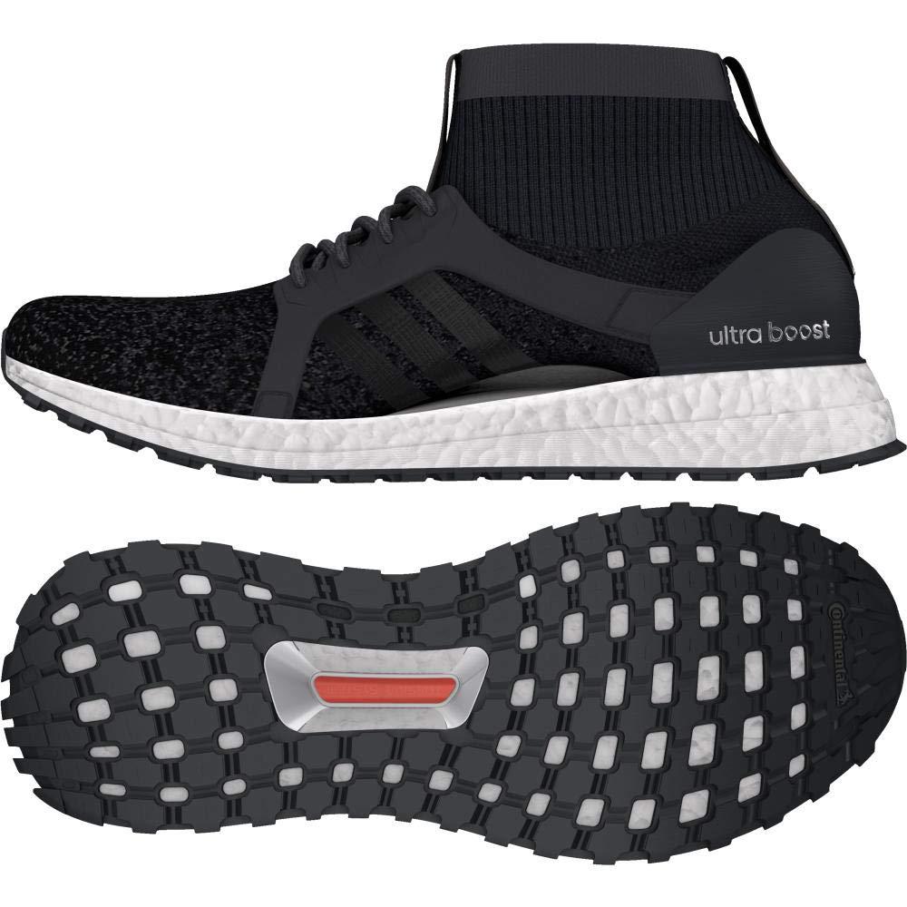 Adidas Ultraboost X all Terrain, Terrain, Terrain, Scarpe da Trail Running Donna 6bcd70