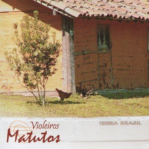 Não vi mais meu carro de boi by Violeiros Matutos on Amazon Music ...