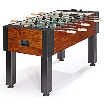 Amazon Com Brunswick Foosball Table Scorer Sports Outdoors