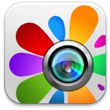 Photo Studio PRO (Kindle Tablet Edition)