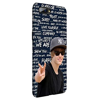 Swagwag Back Case for Oppo RealMe C1 Cases and Covers