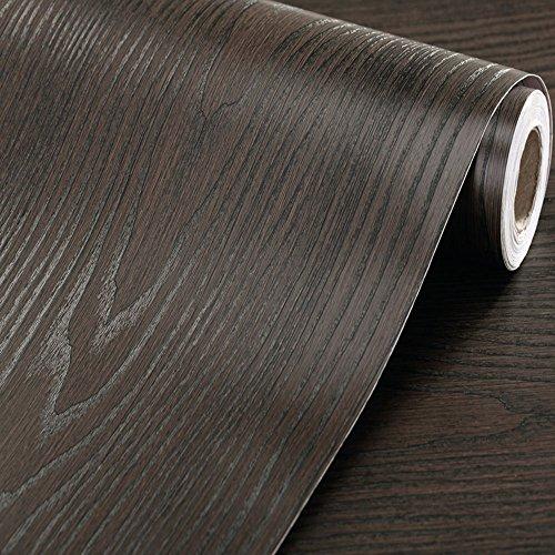 Vinyl Paper Rolls For Kitchen Cabinets