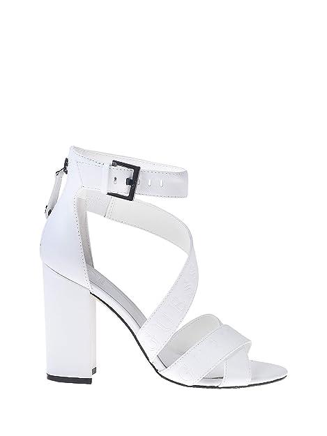 Scarpe Scarpe da donna Scarpe col tacco Scarpe e borse Guess