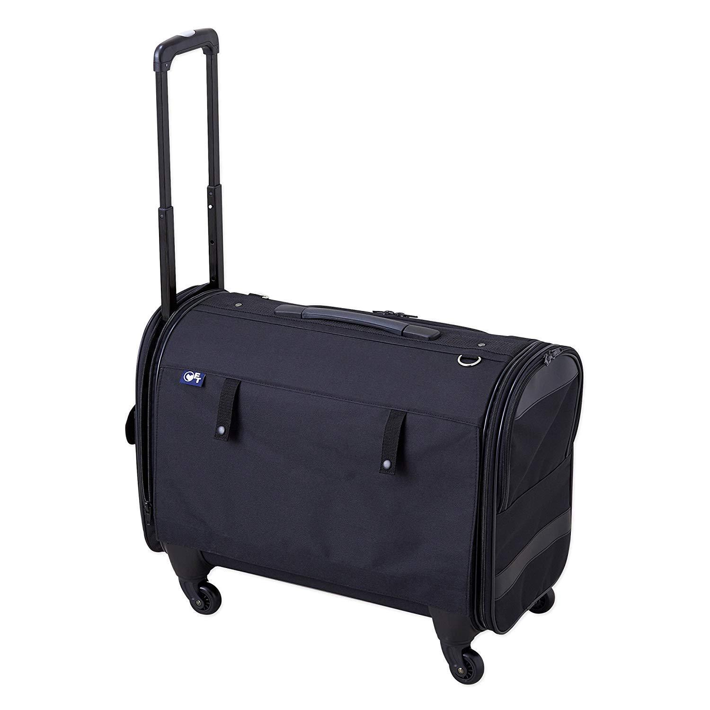 Carry bag L (japan import)
