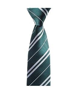 Cravate Homme, Moonuy Mens Les hommes cravates minces motifs soie Skinny cravates tissées cravate jacquard d'affaires (B)