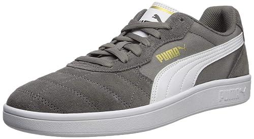 Puma Men's Astro Kick Sneaker: Amazon