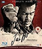Jai Ho (Blu-ray)